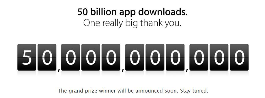 Apple-50-Billion-App-Downloads