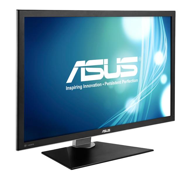 Asus PQ321 Monitor