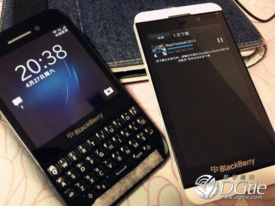 BlackBerry-R10-1