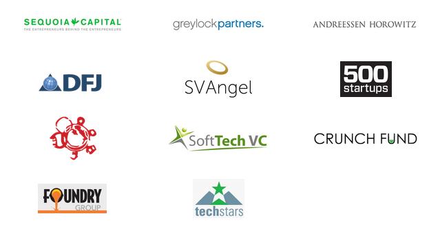 CrunchBase-VC-Firms
