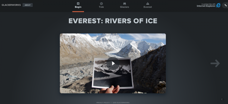 Everest-Rivers-Of-Ice-1