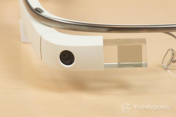 Google-Glass-Explorer-Edition-1
