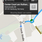 Google-Maps-Biking-Directions-2