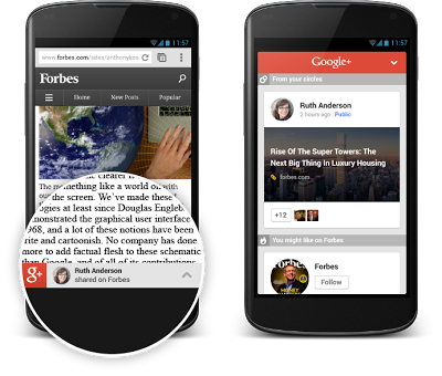 Google-Plus-Mobile-Web