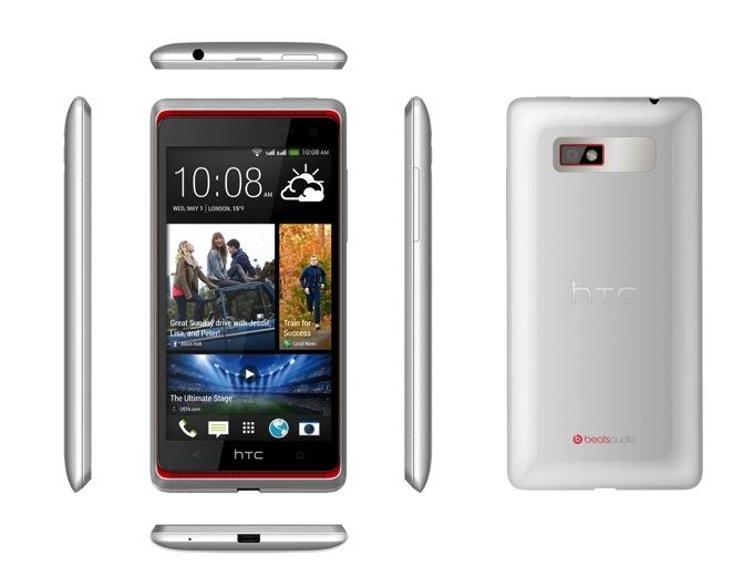 HTC-Desire-600-7