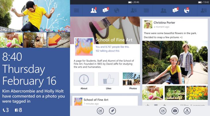 Microsoft-Facebook-Beta-Windows-Phone