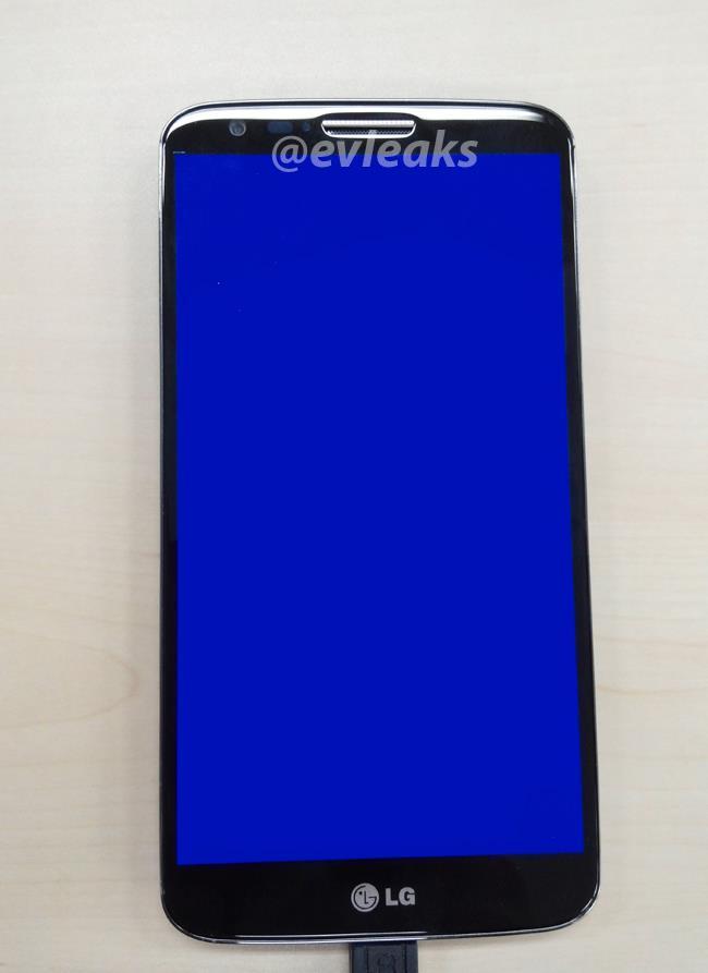 Mystery-LG-Smartphone-1