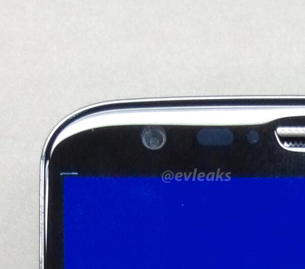 Mystery-LG-Smartphone-2