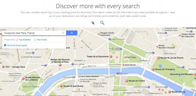 New-Google-Maps-1