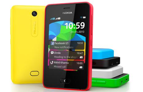Nokia-501