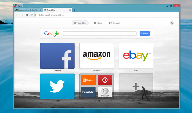 Opera-Desktop-Browser-1