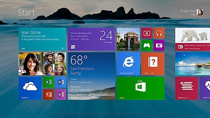Windows-8.1-5