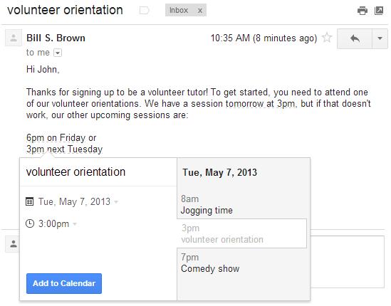 gmail-calendar