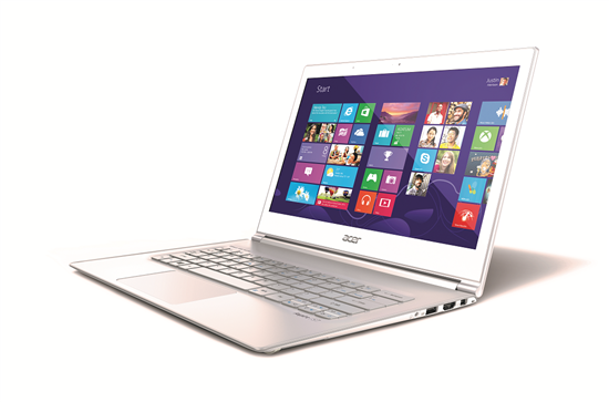 Aspire-S7-Ultrabook