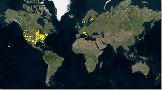 Bing-Maps-1