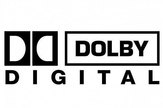 Dolby-Digital
