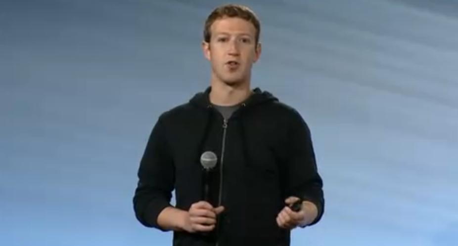Facebook-Event-3