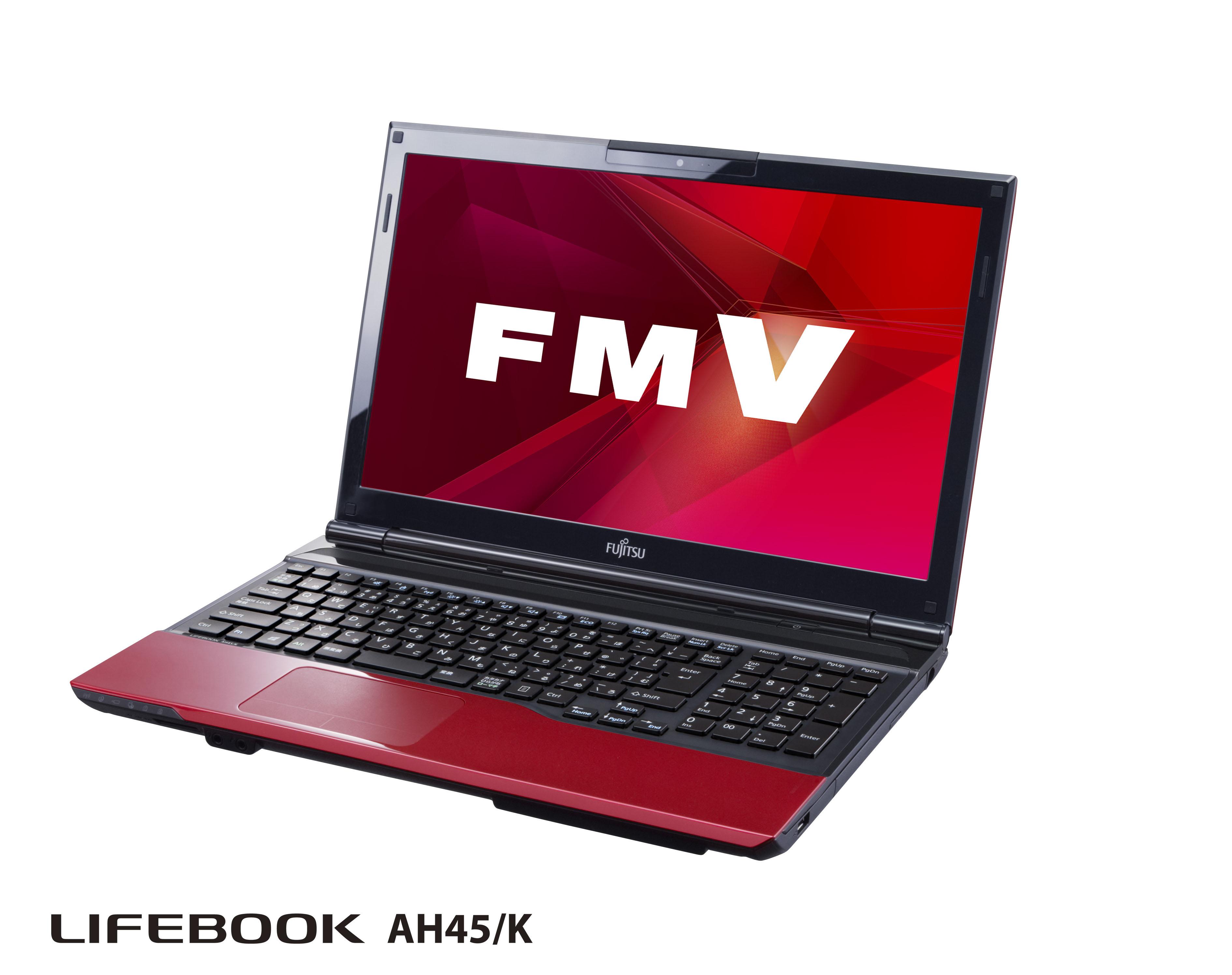 Fujitsu-Lifebook-AH45-K