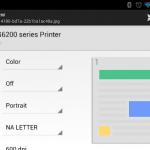 Google-Cloud-Print-15