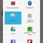 Google-Cloud-Print-16