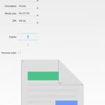 Google-Cloud-Print-2