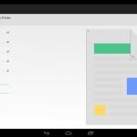 Google-Cloud-Print-3