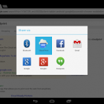 Google-Cloud-Print-5