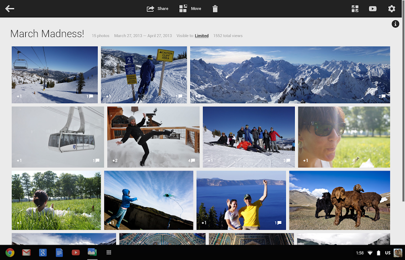 Google-Plus-Photos-For-Chromebook-Pixel