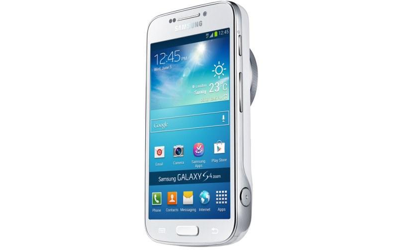 Samsung-S4-Zoom-1