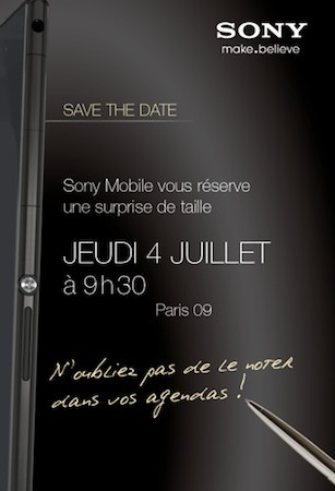 Sony-Mobile-Event