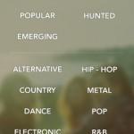 Twitter-Music-iOS-1