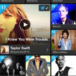 Twitter-Music-iOS-2