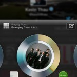 Twitter-Music-iOS-3