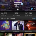 Twitter-Music-iOS-4