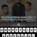 Twitter-Music-iOS-5