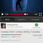 YouTube-iOS-3