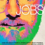 Ashton Kutcher's Jobs