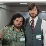 Ashton Kutcher's Jobs -5