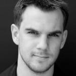 Jamie Monteath