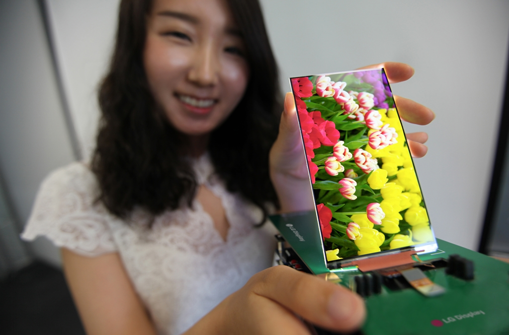 LGD-Slimmest-Full-HD-LCD-Panel
