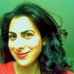 Laura Abrar
