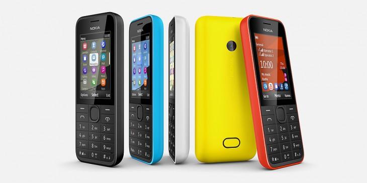 Nokia-208-Dual-SIM