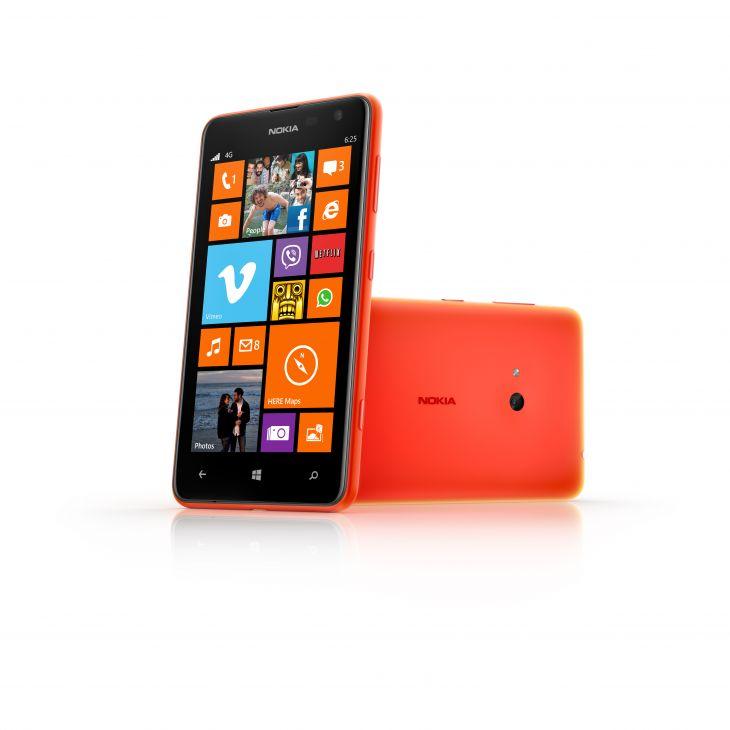 Nokia-Lumia-625-5