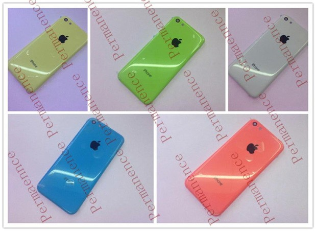 apple-budget-iphone-colors