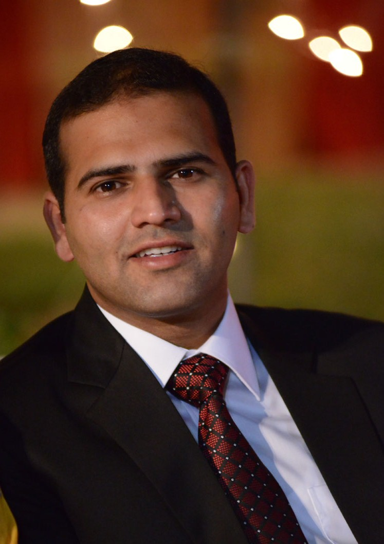 Varun.Sharma