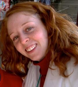 Lisa Tully