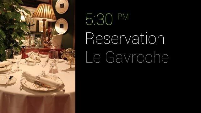 NowRestaurantCard-GoogleGlass