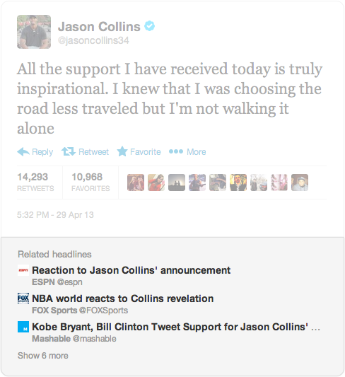 Twitter_headlines_image_JasonCollins