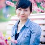 Zhuang Ping