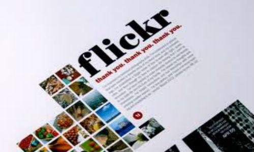 image 2- flickr